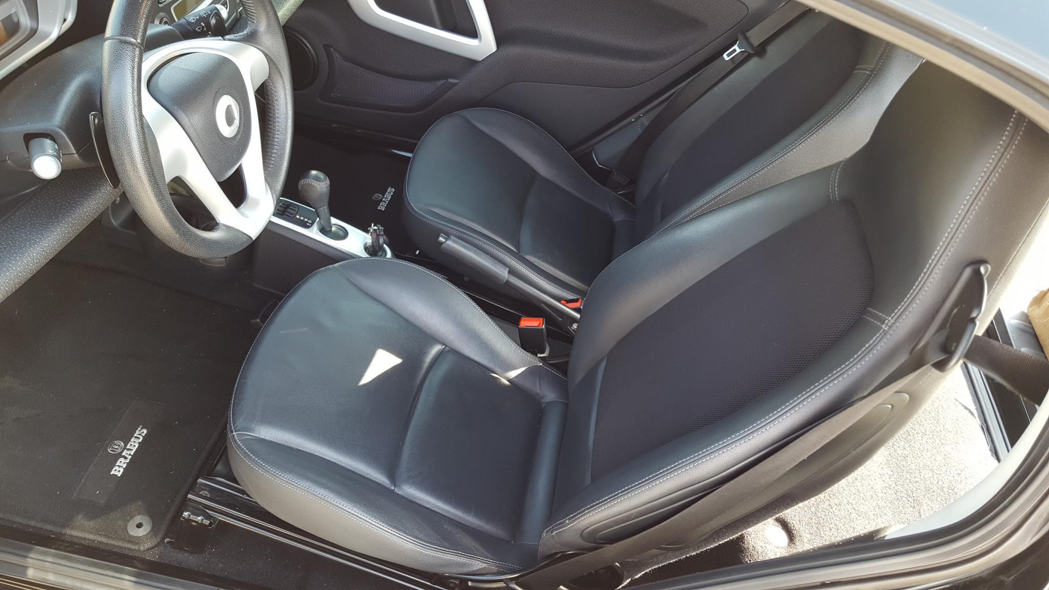 Attachments - Smart Car Forums