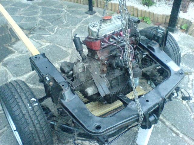 toyota powered smart page 107 smart car forums rh smartcarofamerica com Smart Roadster Brabus V6 Biturbo Smart Roadster Coupe