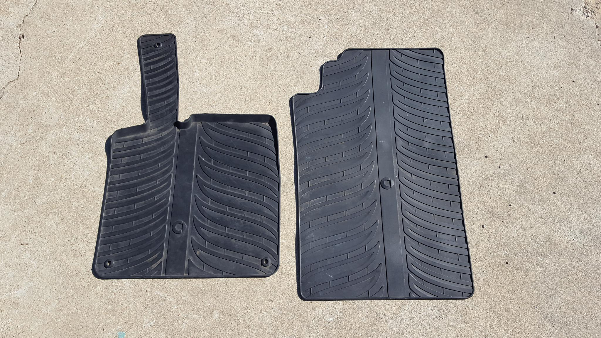 Rubber floor mats for sale - Click Image For Larger Version Name 20170224_143522 Jpg Views 102 Size 558 0