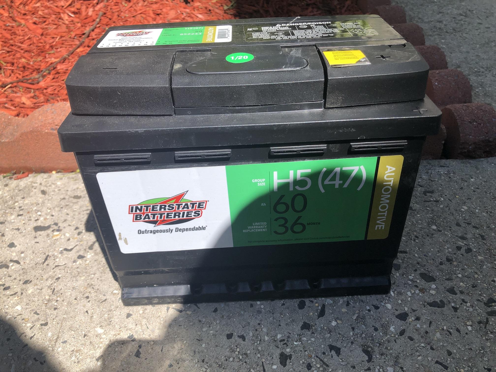 bill-gordon-new-battery1-jpg.63253