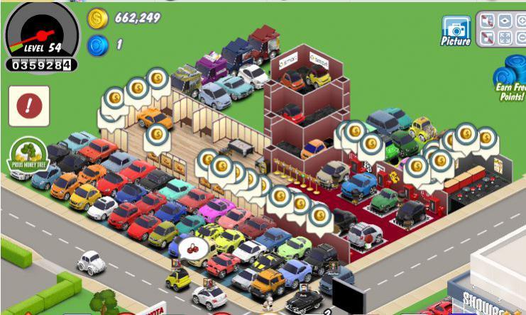 Click Image For Larger Version Name Car Town Smart Dealer Jpg Views 2629