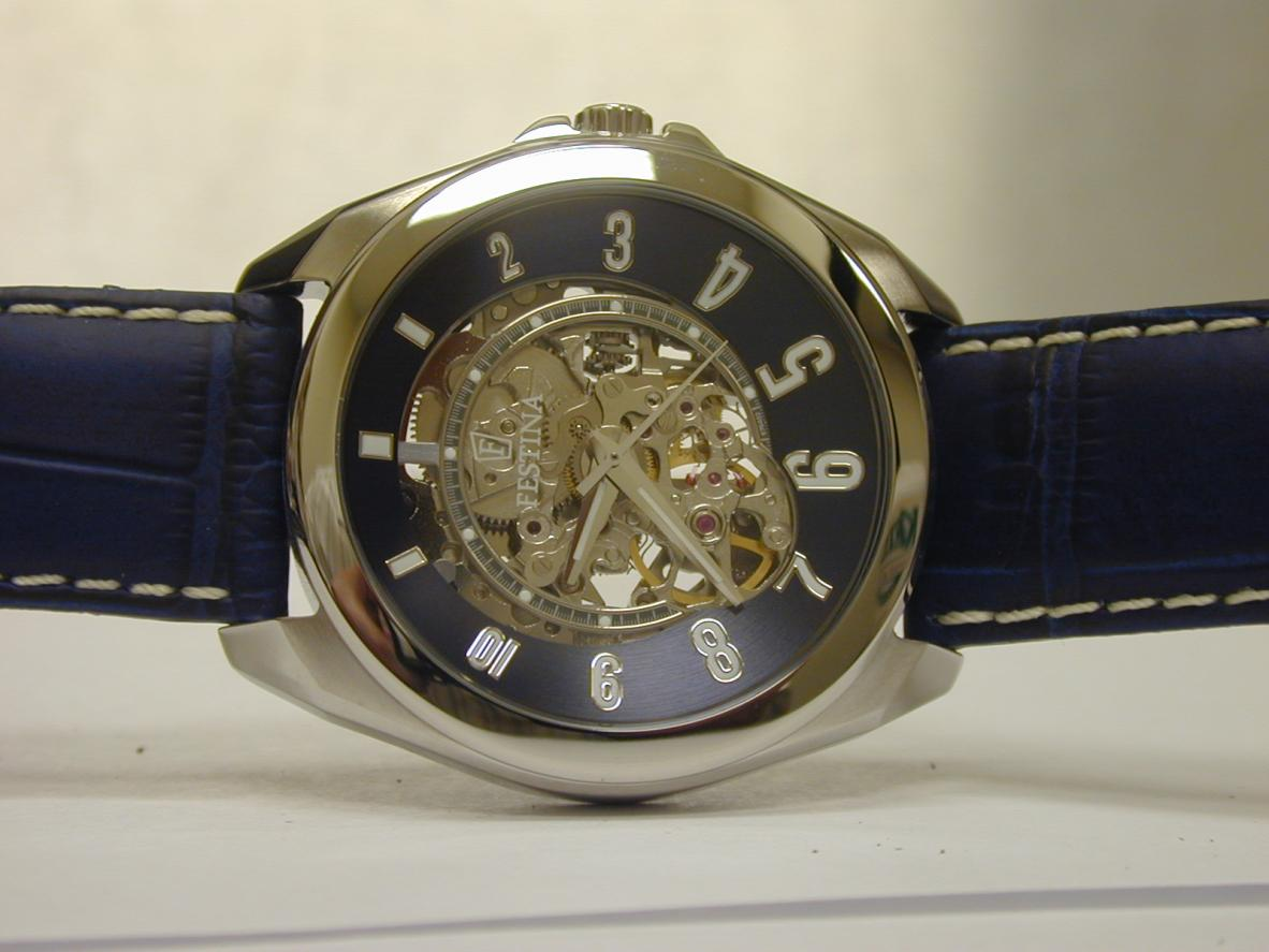 watches the club of blog watch baselworld best bangladesh affordable