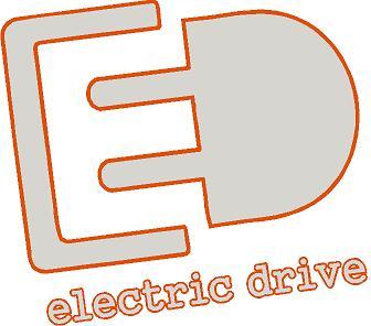 electric-drive-1.jpg
