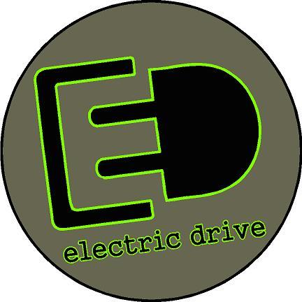 electric-drive.jpg