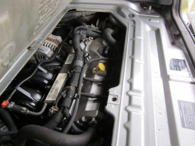 Generic P0303 engine misfire - Page 3 - Smart Car Forums