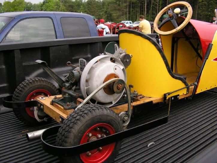 Maytag Washer Engine - Smart Car Forums