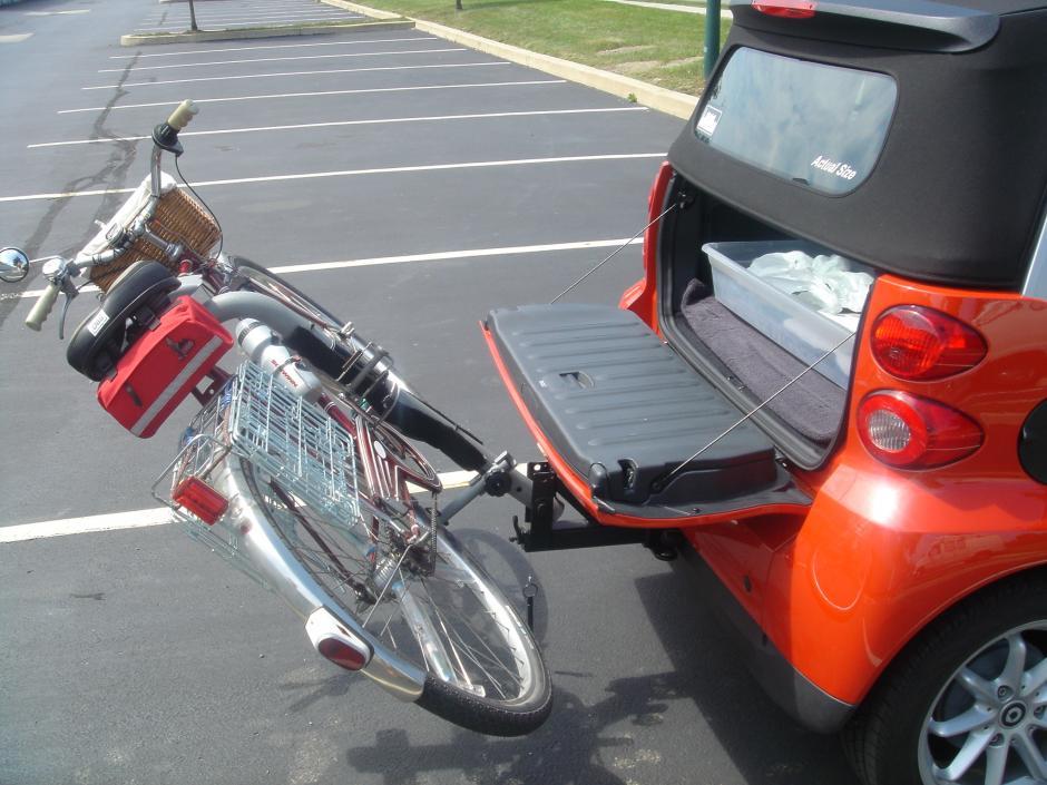 ... Click image for larger version Name: Smart Bike Rack 005.jpg Views: 8349