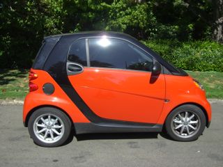 Click Image For Larger Version Name Smart Car 1 Small Jpg Views