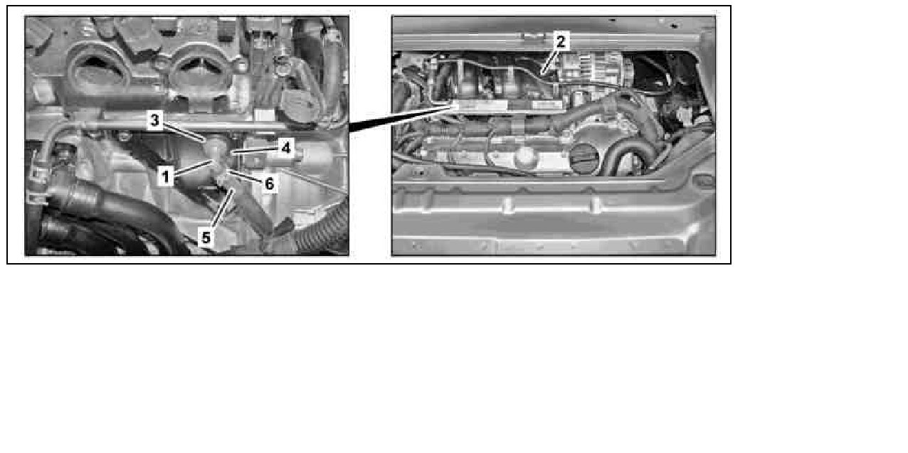 Click image for larger version name smart pcv valve png views 813 size
