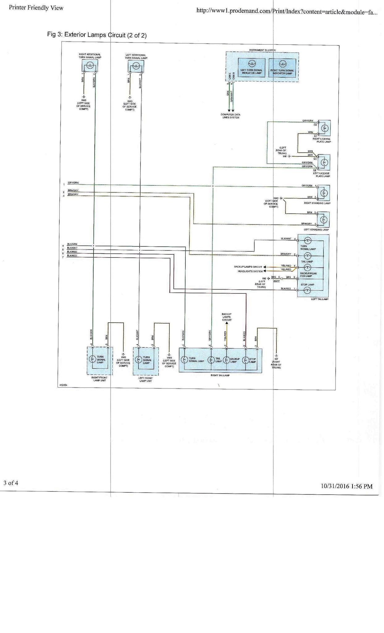 23409d1479663527 external lights wiring diagram smart wiring schmatic 2 smart vent wiring diagram smart wiring diagrams instruction smart car diagrams at n-0.co