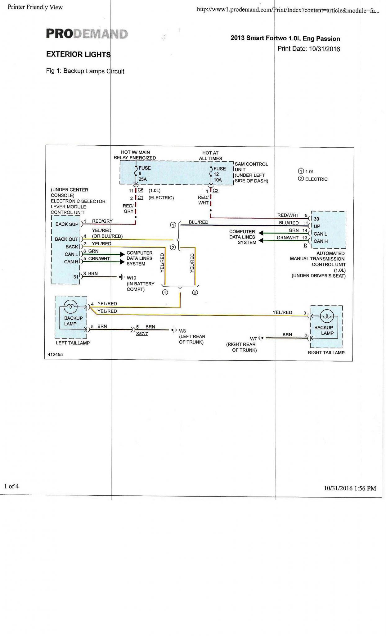 Bargman Trailer Tail Light Wiring Diagram Not Lossing Pace Trailers Blue Ox 22 Images Lights