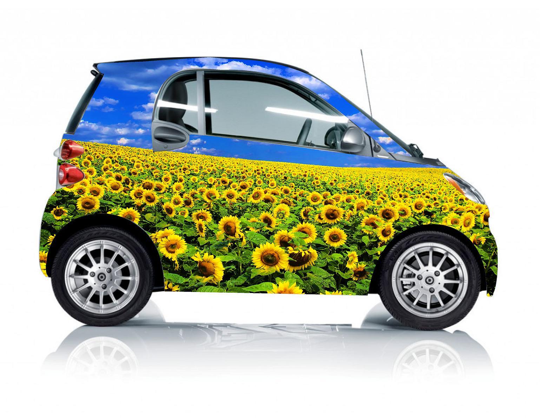 Attachments Smart Car Forums