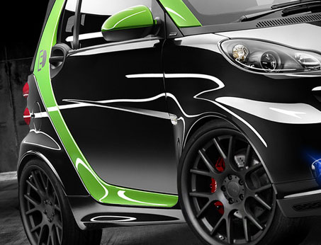 what wheels are these smart car forums