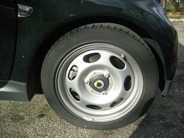 Image Result For Smart Wheels Insurance Quote