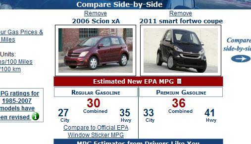 Click Image For Larger Version Name Xa Vrs Smart Jpg Views 3561 Size