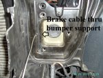 Cable thru Bumper support.JPG