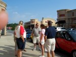 smarts at Cars and Coffee 080710a.jpg