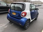 2016 Smart Rear SD.jpeg
