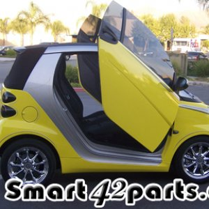 Smart42parts Customers