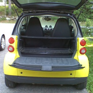 08 Smart For Sale Pictures Continued