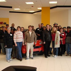 Bloomfield Mi Smart Owners